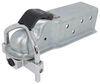 Fastway Trailer Coupler Locks - DT25013KA