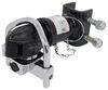Fastway Keyed Alike Trailer Coupler Locks - DT25013KA
