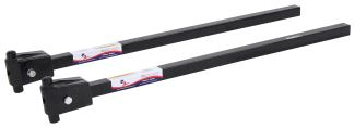 Weight Distribution Spring Bars