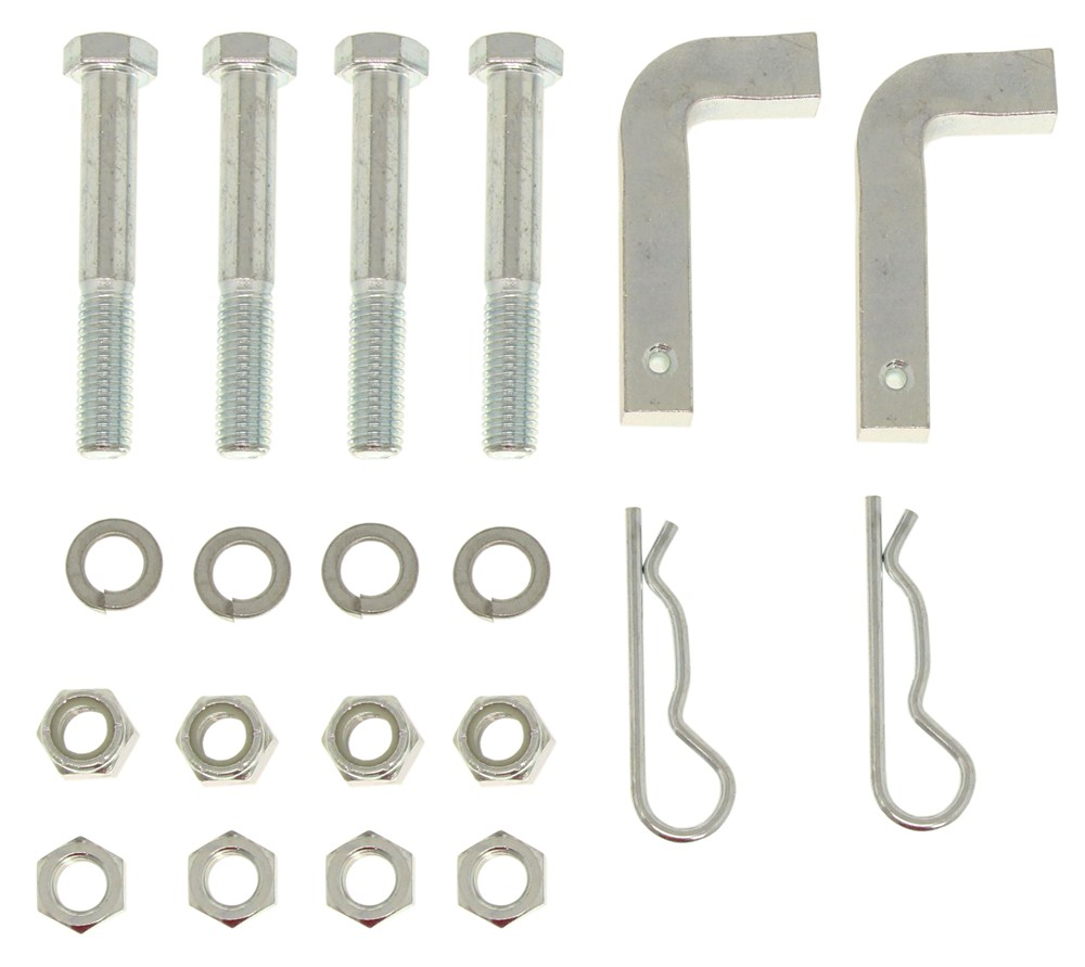 Fastway Accessories and Parts - FA92-02-9200
