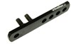 FA93-02-5350 - Link Plate Fastway Accessories and Parts