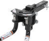Fastway 2-Point Weight Distribution Hitch - FA94-00-0800