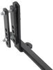 fastway weight distribution hitch wd with sway control allows backing up