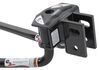 fastway weight distribution hitch electric brake compatible surge allows backing up fa94-00-1000