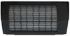 furrion rv air conditioners standard conditioner chill replacement for setup - 14 500 btu black