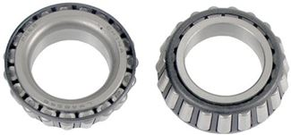 Most Popular Trailer Wheel Bearings | etrailer com