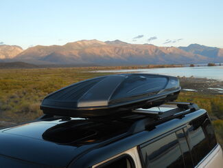 How To Tie Down A Canoe To A Roof Rack Etrailer Com
