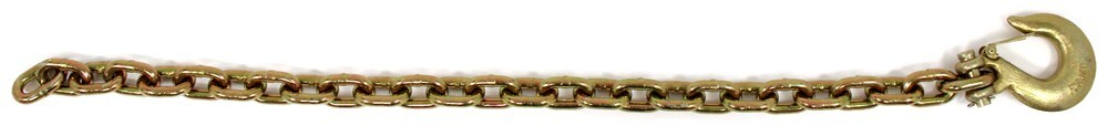 Fulton Safety Chains - FCHA0070324