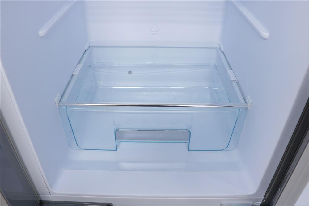 Furrion RV Refrigerator - 4 Door - Stainless Steel - 14 Cu
