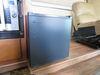 Furrion RV Refrigerators - FCR17ADA-BL