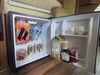 FCR17ADA-BL - 120V Furrion RV Refrigerators