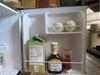 RV Refrigerators FCR17ADA-BL - 120V - Furrion