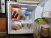 FCR17ADA-BL - 1.7 Cubic Feet Furrion RV Refrigerators