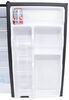 furrion rv refrigerators mini fridge 4.3 cubic feet fcr43aca-bl