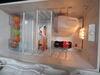 0  rv refrigerators furrion 4.3 cubic feet in use