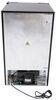 furrion rv refrigerators mini fridge 18-1/2w x 19-1/8d 32-5/16t inch refrigerator for rvs - black 4.0 cu ft