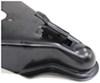 FE443050303 - 10000 lbs GTW Fulton Standard Coupler