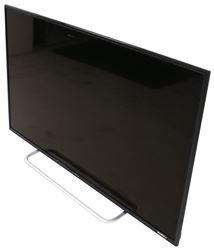 "Furrion HD RV TV - LED - 1080P - 55"" Screen"