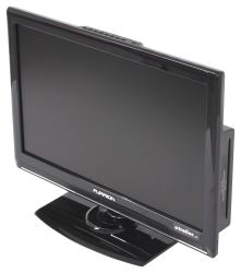 "Furrion HD LED Television - 720P - 12V - 19"" Screen"