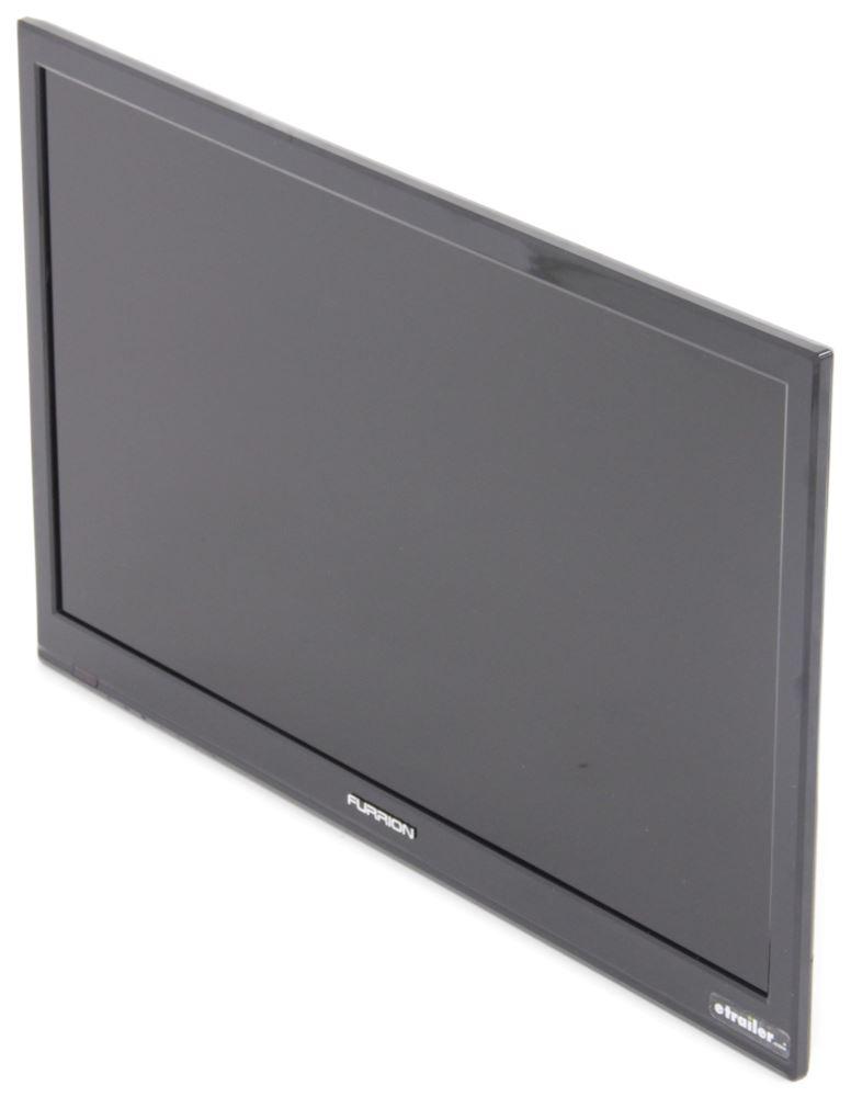 furrion hd led television 720p 24 screen furrion rv. Black Bedroom Furniture Sets. Home Design Ideas