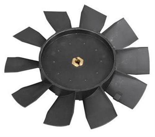 Replacement 8 5 8 Quot Fan Blade Kit For Flex A Lite Electric
