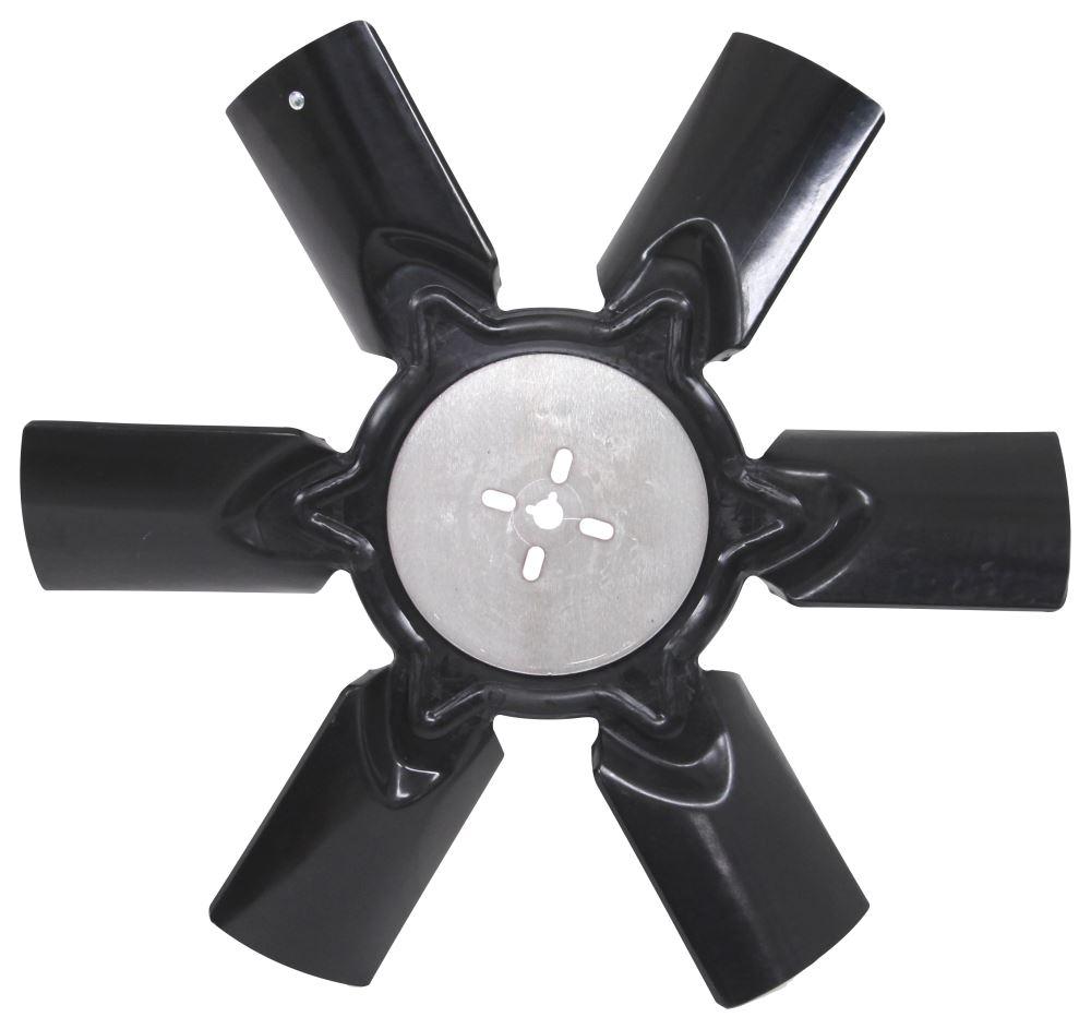 Flex A Lite 22 Quot Fan Belt Driven Standard Rotation Flex