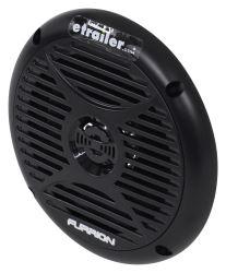 Rv Electronics Etrailer Com