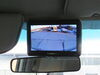 RV Camera FOS07TASF - Dashboard Mounting Bracket,Suction Cup Mount - Furrion on 2003 Ford Van
