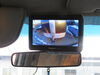 Furrion Observation Camera - FOS07TASF on 2003 Ford Van