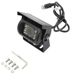 Furrion Camera Accessories And Parts Etrailer Com