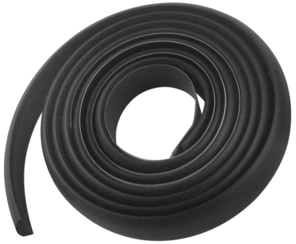 781685456877 Foam Grip Wrap for Lend-a-Hand Grab Handles for RVs