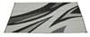 Faulkner Patio Accessories - FR46258