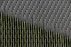 Patio Accessories FR46362 - 20L x 8W Feet - Faulkner