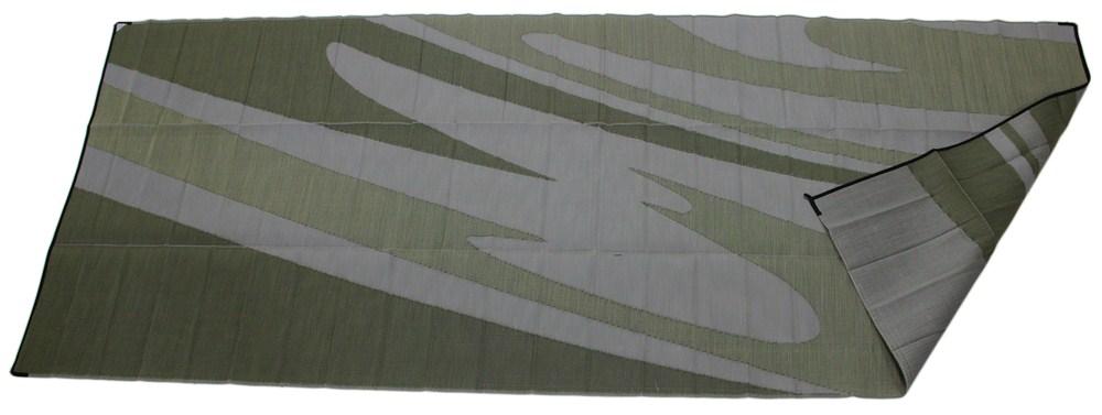Faulkner Outdoor Mats - FR46362