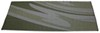 Faulkner RV Mat - Mirage - Silver and Gold - 8' x 20' Silver/Gold FR46362