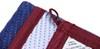 Faulkner Patio Accessories - FR46503
