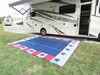 FR46503 - 12L x 9W Feet Faulkner Outdoor Mats