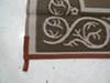 Patio Accessories FR48703 - Beige - Faulkner
