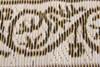 Faulkner Patio Accessories - FR48703