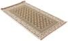 faulkner patio accessories outdoor mats work & play mat - vineyard beige 36 inch x 68