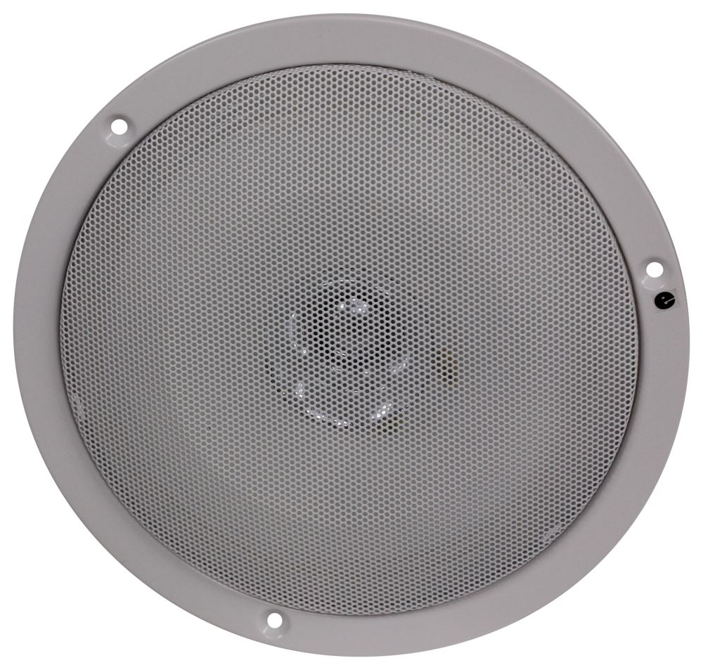 Furrion Rv Ceiling Speaker 6 1 2 Quot Diameter 30 Watt