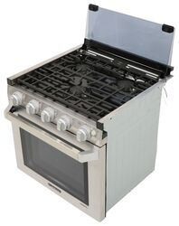Furrion Rv Stoves And Cooktops Etrailer Com
