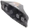FloTool Wheel Chocks - FT11933MI