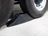 Wheel Chocks FT11933MI - Plastic - FloTool