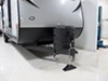 FT11933MI - Trailer Wheel Chock,RV Wheel Chock FloTool Wheel Chocks