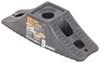 FT11933MI - Single Chock FloTool Wheel Chocks