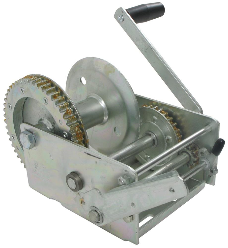 warn 3700 winch wiring diagram fulton high performance 2 speed trailer winch with handbrake  trailer winch with handbrake
