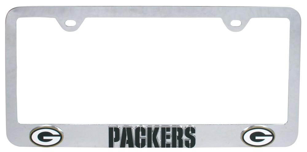 Compare Green Bay Packers vs Denver Broncos | etrailer.com
