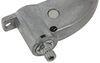 Accessories and Parts FVK8011-05 - Operator Parts - Fantastic Vent