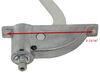 Fantastic Vent Accessories and Parts - FVK8011-05
